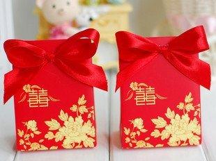 Free shipping  250pcs/lot paper board folded box color box ximantang03