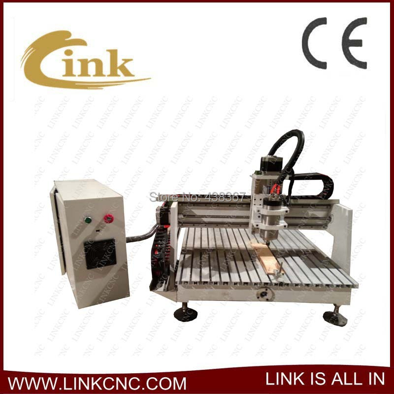Best quality Low price dust collector for cnc router(China (Mainland))