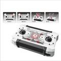 2 4G Remote Control Toys 4CH 6Axis RC Quadcopter Mini rc Radio Control Aircraft RTF Drone