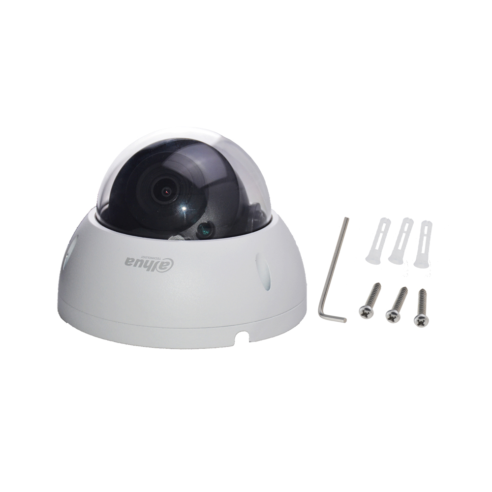 Dahua-4MP-CCTV-IP-Camera-IPC-HDBW4431R-AS-Support-IK10-IP67-Audio-and-Alarm-PoE-Camera (5)
