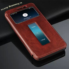 Fashion, Lenovo A808 cell Phone cases Flip Cover Wallet Leather Case Cover For Lenovo A808t LTE case capa fundas card holder