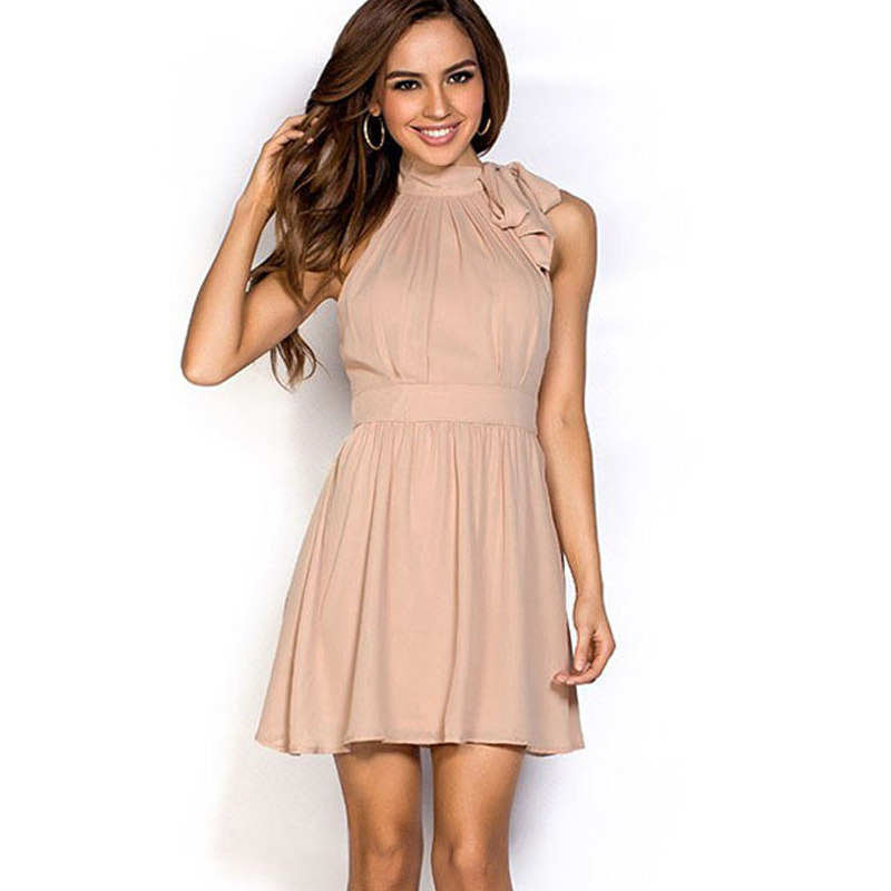 Skater Dresses Styles Found Go from day-to-night in ease in our smokin' selection of lust-have skater dress styles, we have everything from casual jersey skaters to eye-catching waist cinching fit and flare dresses and everything in-between.