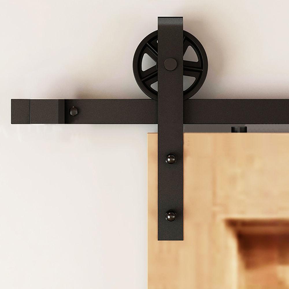 Achetez en gros quincaillerie de porte chine en ligne des grossistes quincaillerie de porte for Roue porte coulissante placard