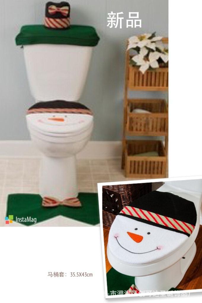 popular bathroom sets tree-buy cheap bathroom sets tree lots from