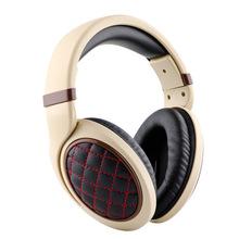 2016 New Earphone Headphone Noise Canceling Headphone Casque Audio Fone De Ouvido Auriculares Ef11