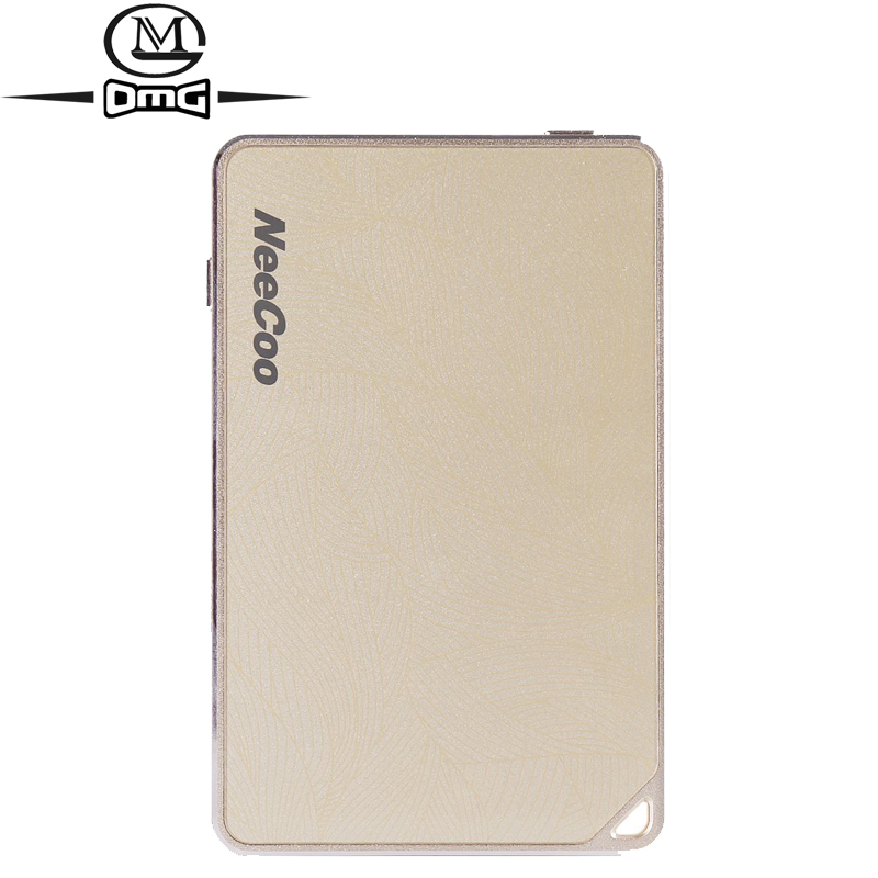 New Arrival NeeCoo Bluetooth V4.0 Dual SIM Card Adapter for iPhone SE / 5S / 6 / 6 Plus / 6S / 6S Plus Support Nano SIM card(China (Mainland))