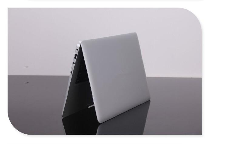 Новое 14 дюймов портативный компьютер атом Intel N2800 1.6 ГГц 4 ГБ оперативной памяти DDR3 160 ГБ HDD WIFI микро-hdmi веб-камера окна 7 ноутбук 14 дюймов