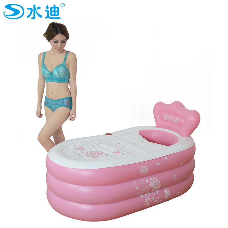 bath tubs baby