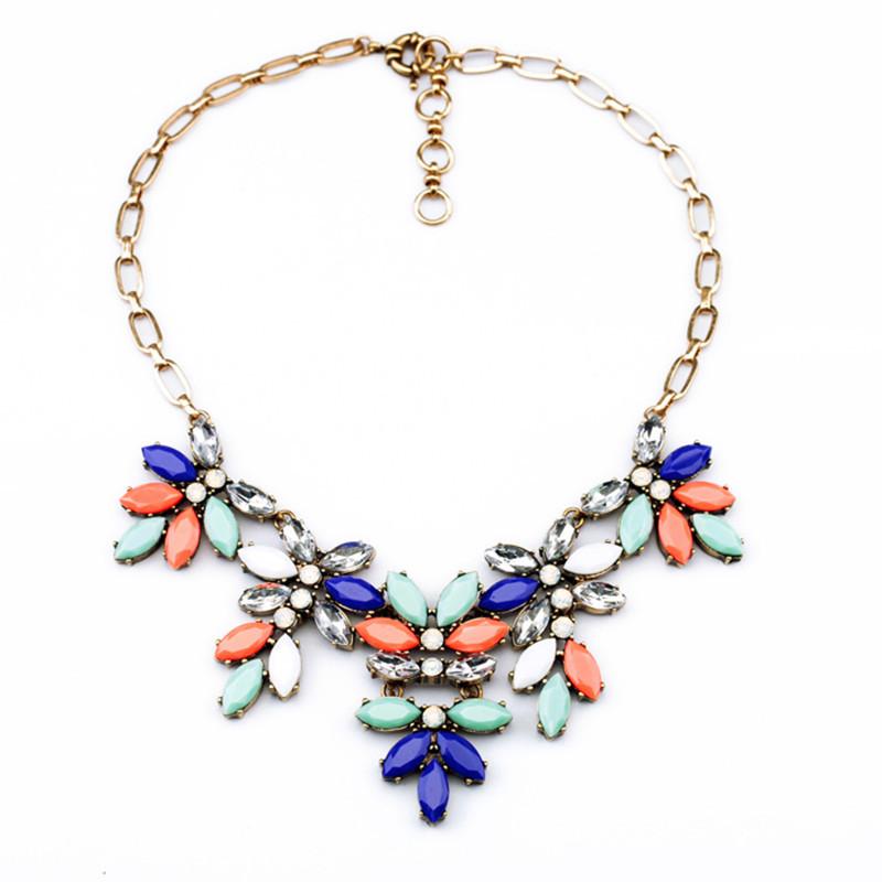 2014 new design fashion accessories luxury statement