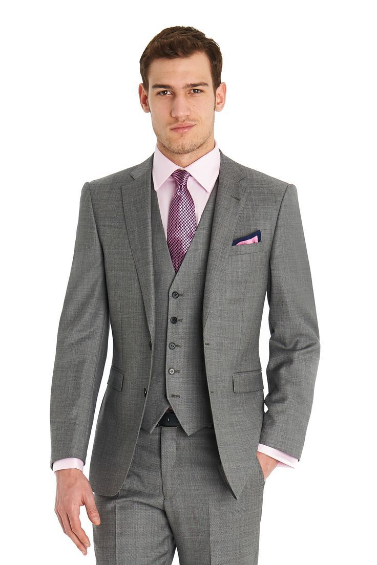 Online Get Cheap Cheap Grey Suits -Aliexpress.com | Alibaba Group