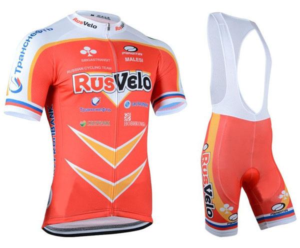 2014 new arrival team short sleeve summer cycling jersey maillot (BIB) shorts culot outdoor sports bicycle apparel biking wear(China (Mainland))
