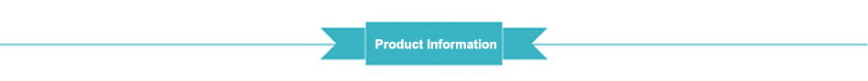 Product Guidance