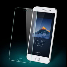 Tempered Glass For Lenovo ZUK Z2 Mobile Phone High Quality Screen Protector Film Glass Protective Accessories