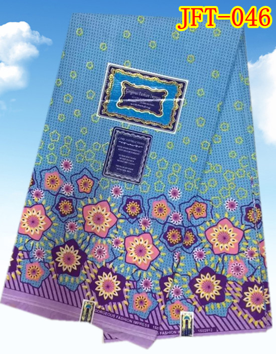 Buy most popular light blue flower for Most popular fabric patterns