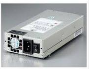 P1U-6150P P/N: B000260155 Small Form Server Power Supply<br>