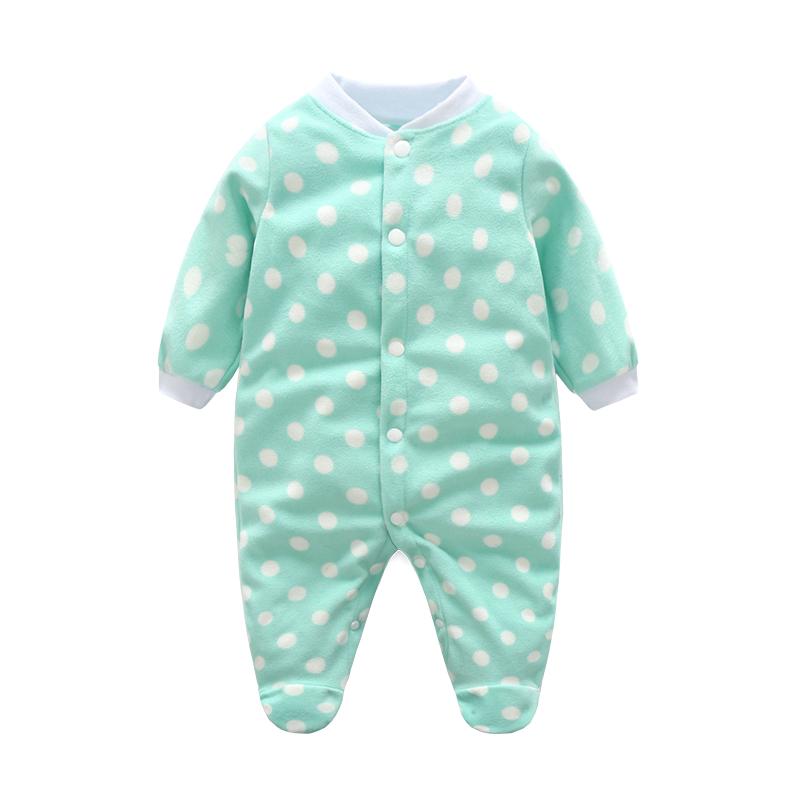 Online Get Cheap Newborn Pajamas Aliexpress Com Alibaba