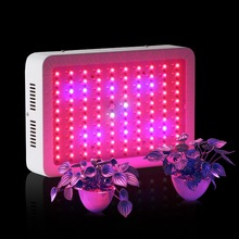 9 Bands Full Spectrum 300W Led Grow Light for Medical plants lamp Veg& Flowering lighting DE/AU/US//CA/UK stock 2 Years Warranty(China (Mainland))