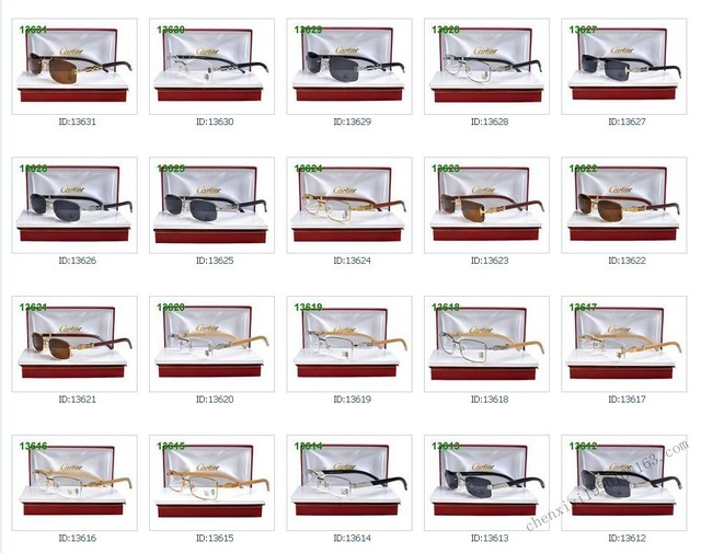 Free shipping  wholesales fashion sunglasses brand designer men&women sports sun glasses original box and card cycling glasses