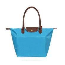 Top Quality Women Handbags Folding Dumpling Hobos Tote Shoulder Bags Fashion Designer Brand Women s Bags