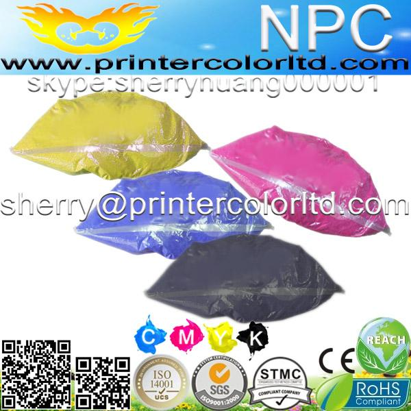 Фотография High quality toner powder compatible for Fuji Xerox Phaser 7500/7500DN/7500DT/7500DX/7500N low Shipping