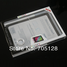 plastic blister price