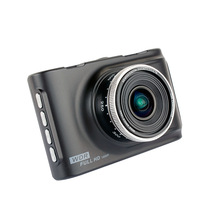 100% Original Novatek mini car camera dvr cam full hd 1080p parking recorder video registrator camcorder night vision 170 degree