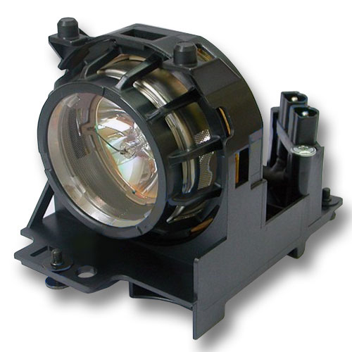 Фотография PureGlare Compatible Projector lamp for HITACHI CP-S210F