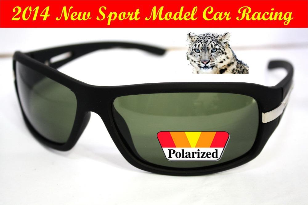 2016 Sport Driver's Tac Enhanced Polarized Polaroid Polarised Golf Fishing Uv 400 Men Women Sunglasses Test Card 802 - ALIEXPRESS PROFESSIONAL OPTICS&ACCESSORIES store