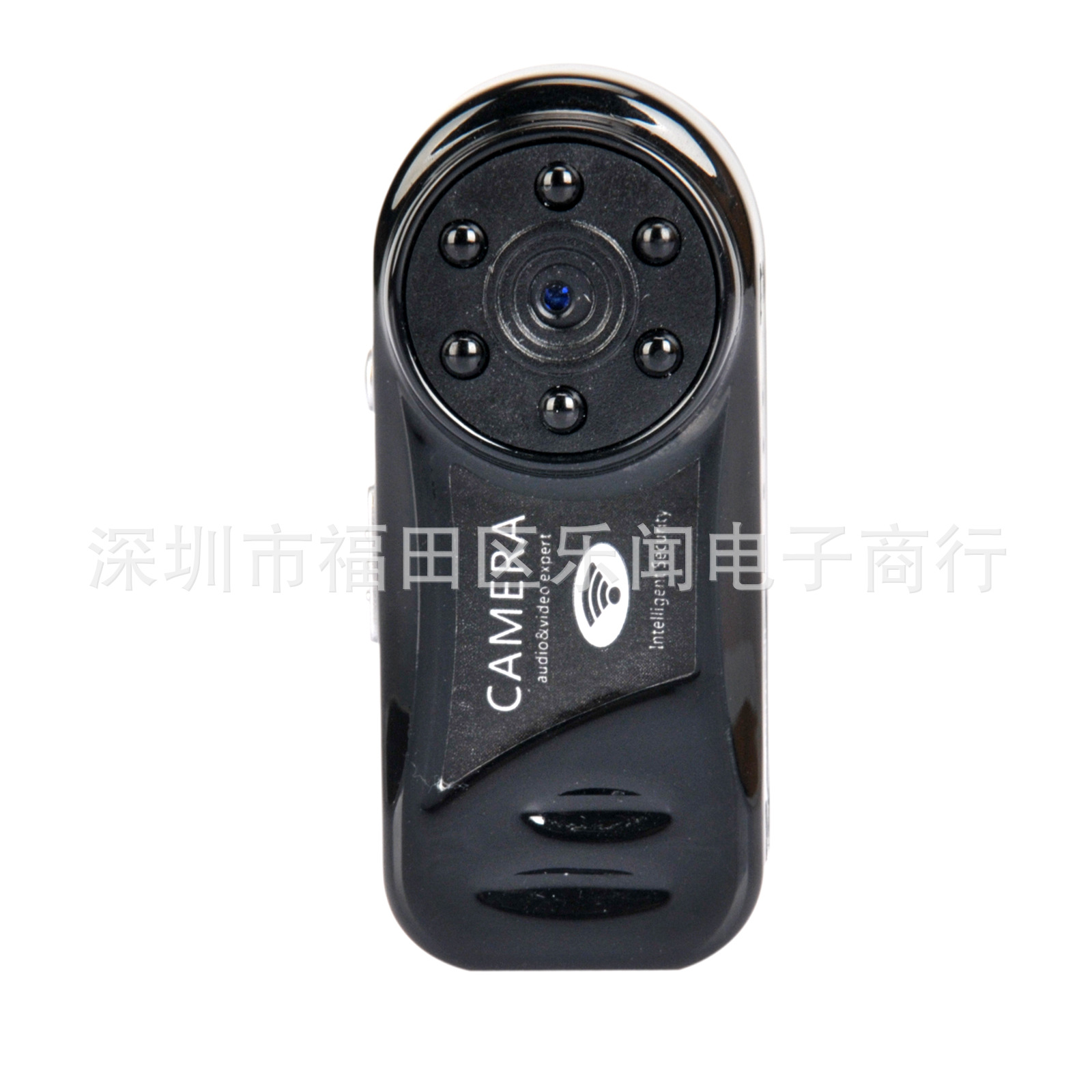 Night vision miniature cameras stealth super gao qing camera phone computer wireless WIFi remote network