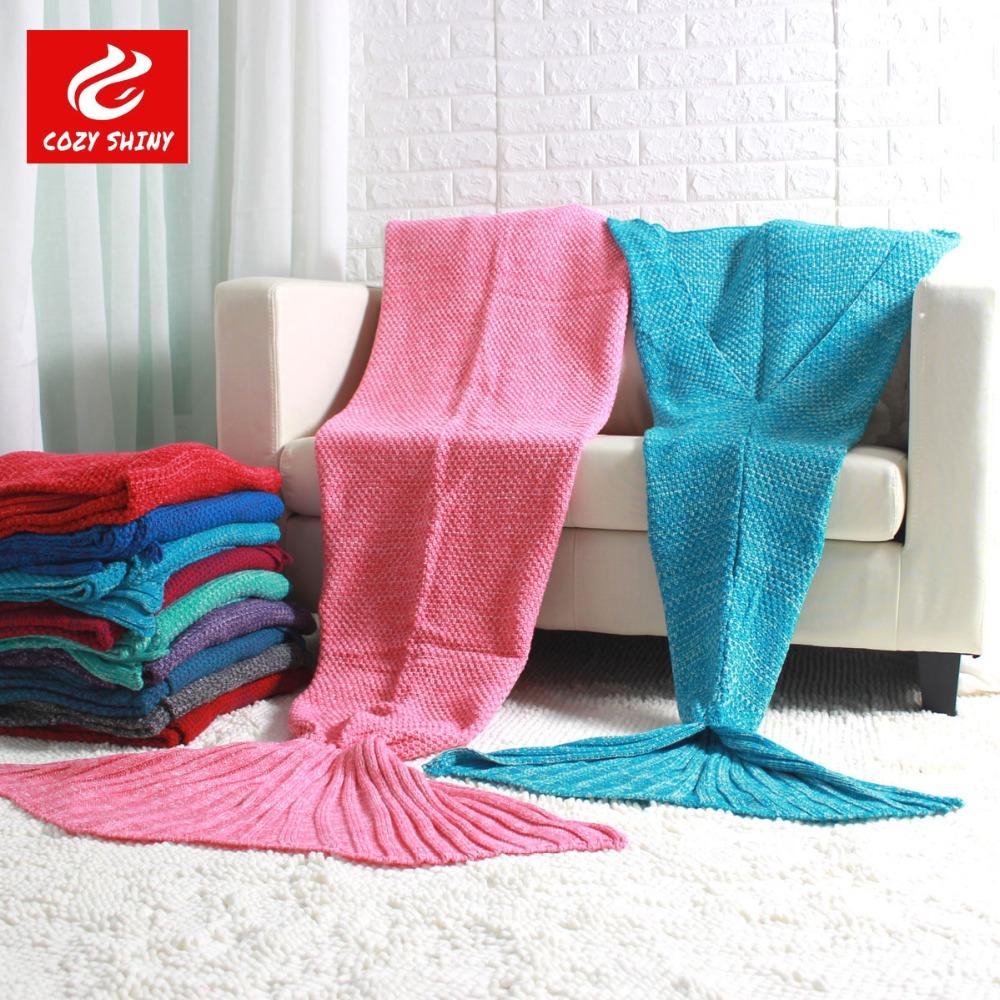 Chenille jogar cobertores vender por atacado chenille for Cobertor para sofa