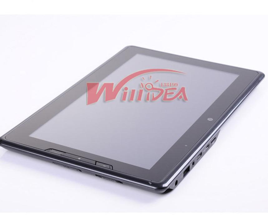 Free shipping windows 7 windows 8 8 1 10 1 inch intel Intel Atom Z670 64G