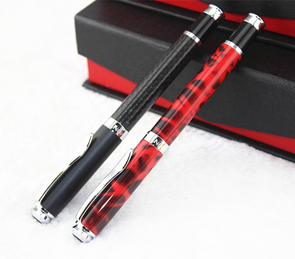High quality classical Roller Ball Pen A108 free shipping<br><br>Aliexpress