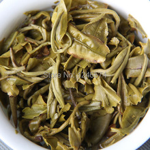 Wholesale 2014 new tea green tea a bud Yunnan tea super Biluochun tea Mingqian 250g