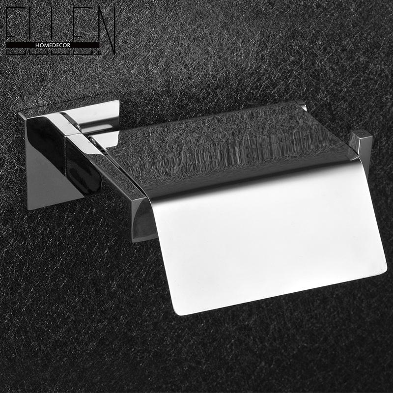 Achetez en gros porte rouleau industriel en ligne des - Acheter papier toilette en gros ...
