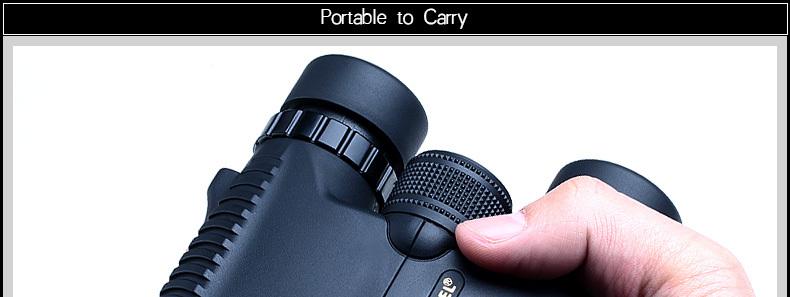 UW020 desc binocular (26)
