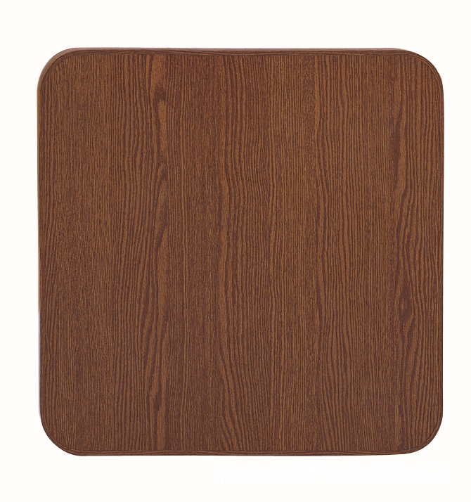 laminated plywood bar tabletop round tabbletop dining table top tabletop wholesale<br><br>Aliexpress