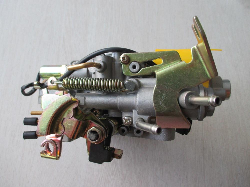 free shipping New Engine Carburetor for Proton Saga(China (Mainland))