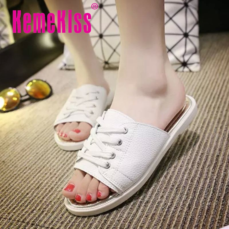 leisure sandals fashion cork slippers summer woman beach slippers flip leisure trend of sandals female shoes size 35-39 WC0163<br><br>Aliexpress