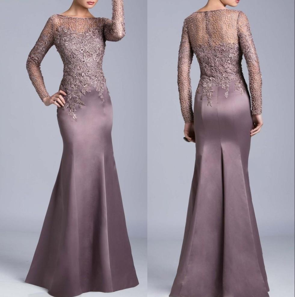 Women In Modern Dress