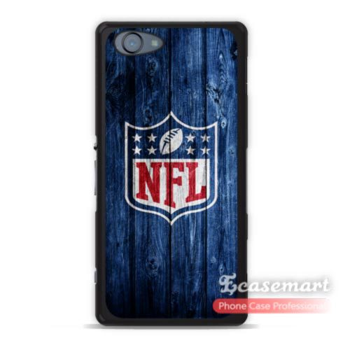 NFL National Football League Fans Cover Case For HTC One M9 M8 M7 For Xperia Z4 compact Z3 Z2 Z1 Z For Nexus 6 5 4 For LG G4 G3(China (Mainland))