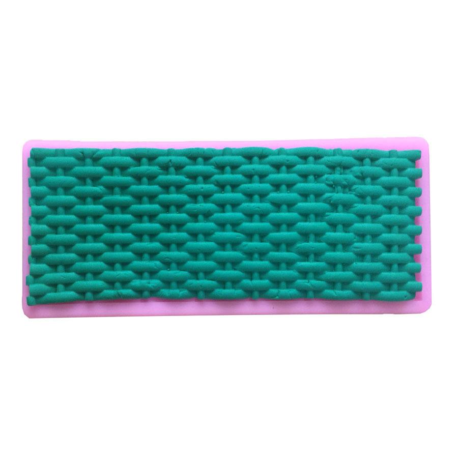 Basket Weaving Supplies Coupon : Get cheap basket weaving patterns aliexpress