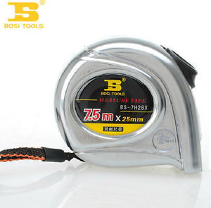 High Quality 3mx16mm Two Sides Available Steel Tape Measure Tapes<br><br>Aliexpress