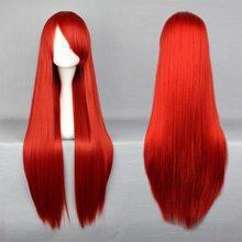 Free Shipping>>> Coser cosplay wig - - 5.6(China (Mainland))