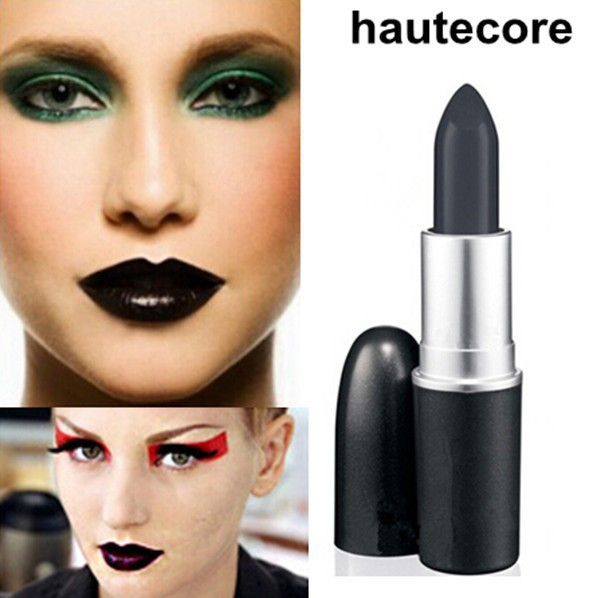 Buy low price, high quality mac makeup free shipping with worldwide shipping on dewittfbdeters.tk