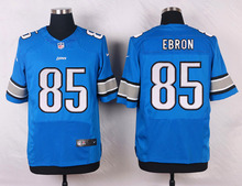100% Stitiched,Detroit Lions,Calvin Johnson,Barry Sanders,Matthew Stafford Golden Tate III,camouflage(China (Mainland))
