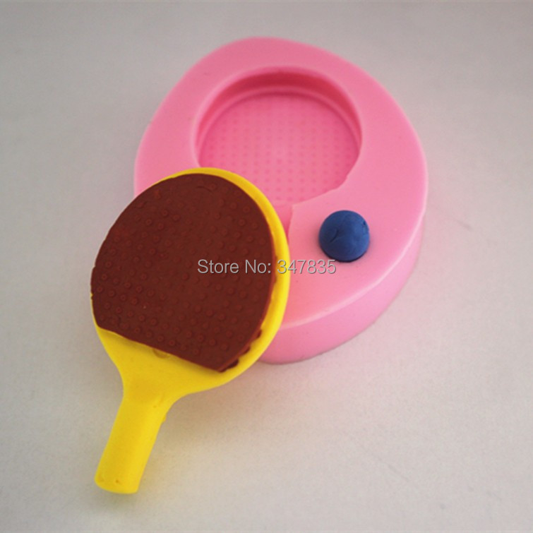 Table Mold Promotion Shop For Promotional Table Mold On