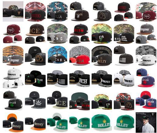 hat wholesale , hat supplier , american football hat basketball hats baseball cap snapback bone aba reta mixed order ems & dhl(China (Mainland))