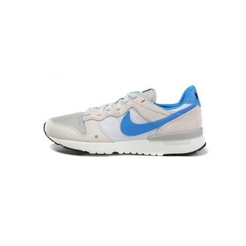 Original NIKE men's Skateboarding Shoes 747245-004-200 sneakers free shipping