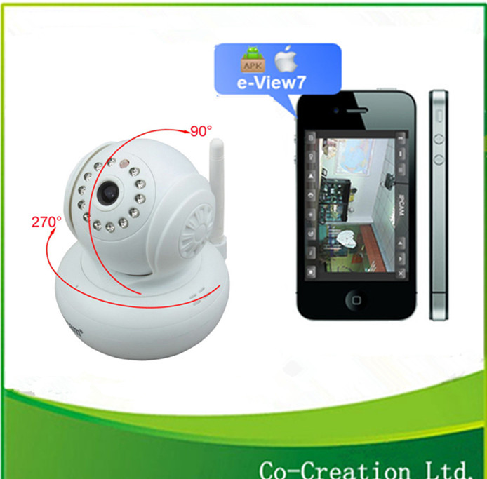 Security Systems Project