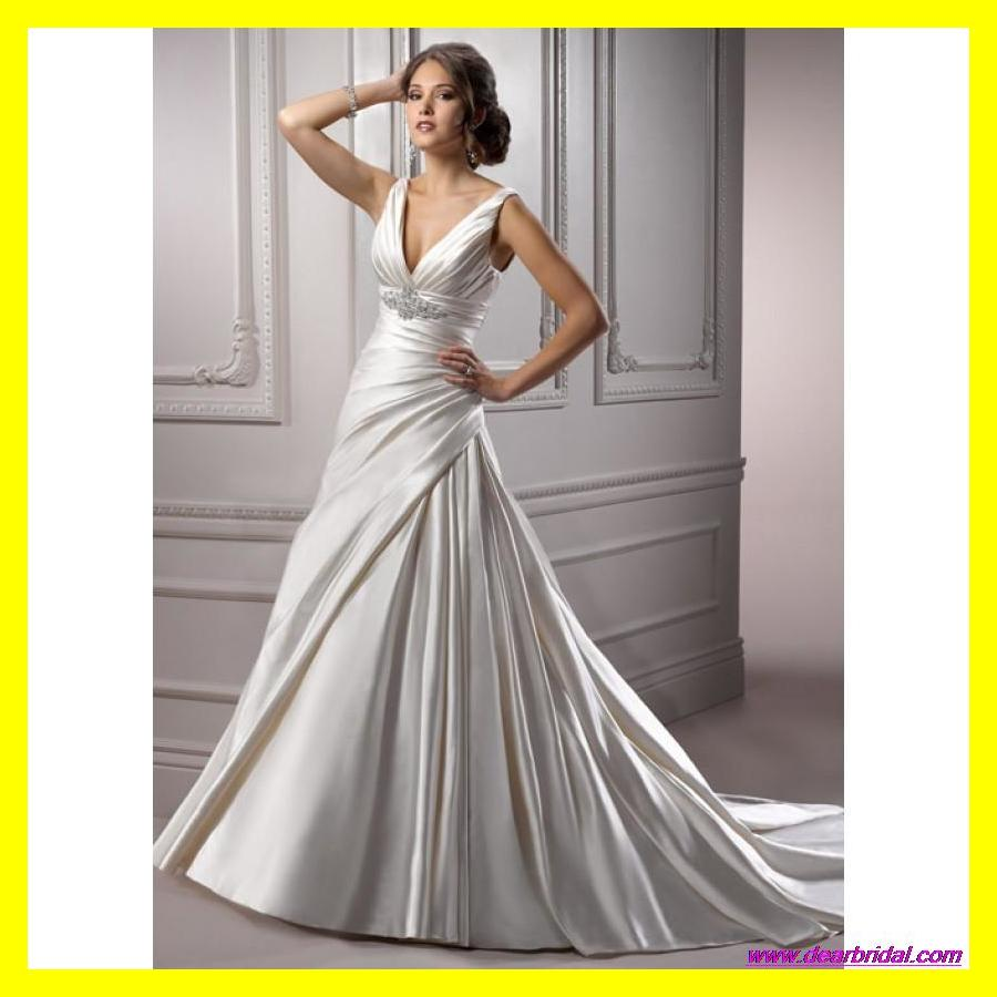 Fitted wedding dresses short plus size casual black a line for Fitted wedding dresses for plus size